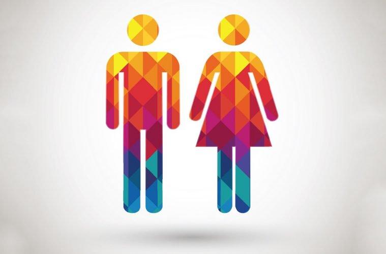 gender-759x500