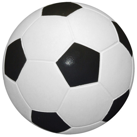 Mini-Foam-Soccer-Ball-Back-Side-BalloonsAndWeights.com_