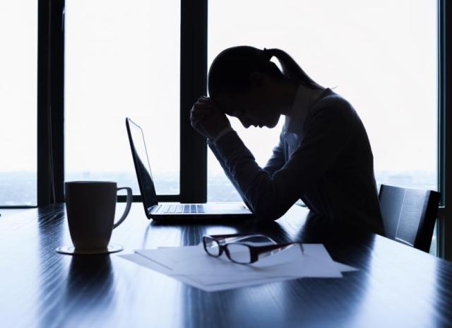 workplace-adversity
