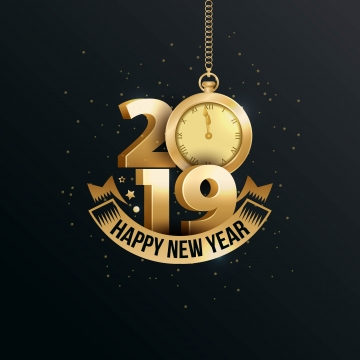 happy-new-year-2019-with-gold-3d-number-png_227790